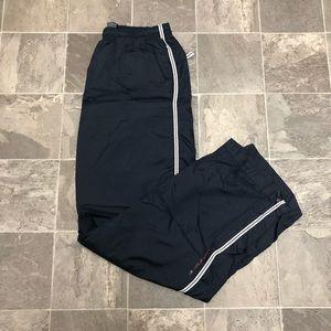 Men's Vintage Tommy Hilfiger windbreaker pants